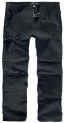 Pantalon Owen