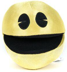 Pac-Man Classic
