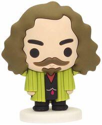 Sirius Black - Figurine Pokis