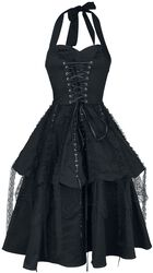 Robe Longue Pretty Pirate