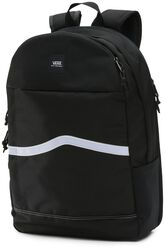 Construct Backpack