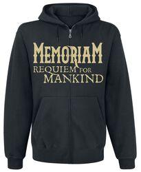 Requiem For Mankind
