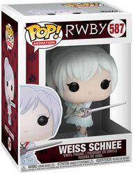 Weiss Schnee - Funko Pop! n°587