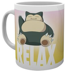 Ronflex - Relax