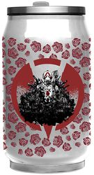 Borderlands 3 - Roses COV