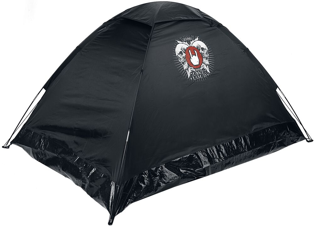 Tente Igloo 2 Personnes