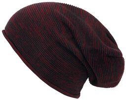 Bonnet léger