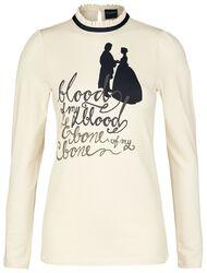 26585973c2c1a Outlander T-Shirts à manches longues   Pop Culture Shop EMP