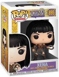 Xena - Warrior Princess Xena - Funko Pop! n°895