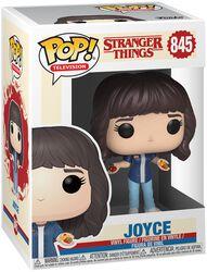 Saison 3 - Joyce - Funko Pop! n°845