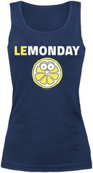 Lemonday