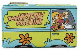 Loungefly - Mystery Machine