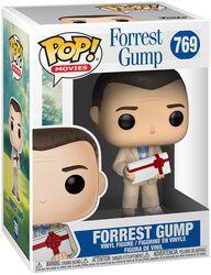 Forrest Gump Forrest Gump - Funko Pop! n°769