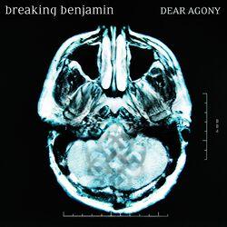 Dear agony