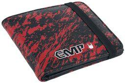 Collection Spéciale EMP