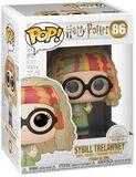 Sybil Trelawney - Funko Pop! n°86