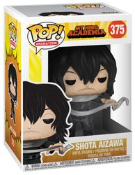 Shota Aizawa - Funko Pop! n°375