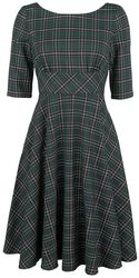 Robe Peebles 50s