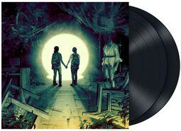 The last of us - Original Score Vol.2