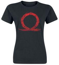 Logo Serpent