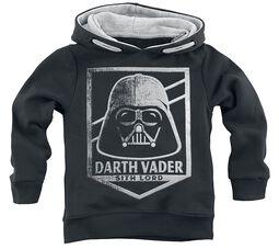Dark Vador - Lord Sith