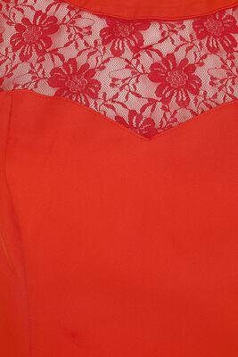 Robe Amora