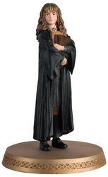 Figurine de Collection Wizarding World - Hermione Granger