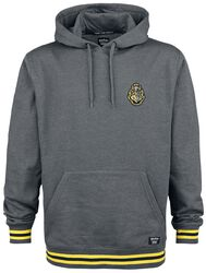 Harry Potter Poudlard PO