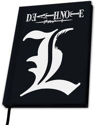 Symbole L