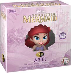 Ariel - 5 Star