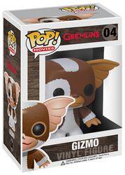 Figurine En Vinyle Gizmo 04