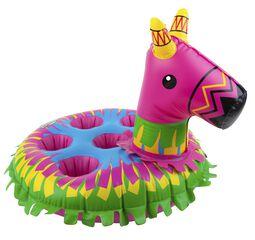 BigMouth Inc. Porte-Gobelets - Piñata