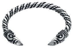 Asgard Bracelet Odin's Raven