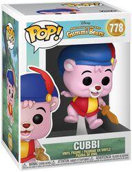 Cubby - Funko Pop! n°778