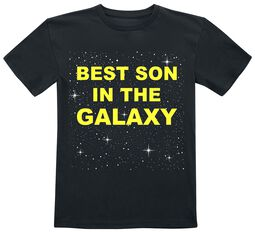 Famille & Bébé Best Son In The Galaxy