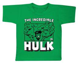 L'Incroyable Hulk Déchaîné