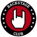 Backstage Club France