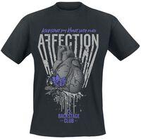 T-Shirt BSC Homme 01/2021