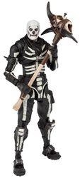 Figurine D'Action Skull Trooper