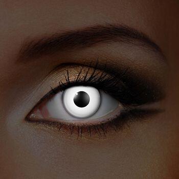 White Eye UV