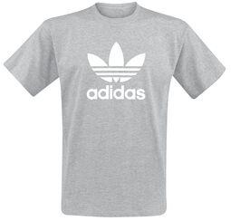 T-shirt Trèfle