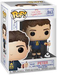 Peter - Funko Pop! n°863