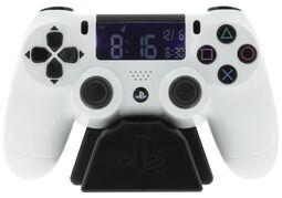 Playstation 4 - Manette DualShock
