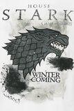 La Tempête Stark