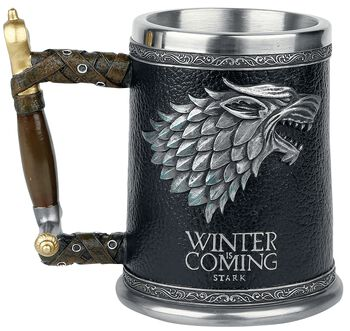 Chope Winter Is Coming