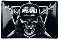 Slayer Nation