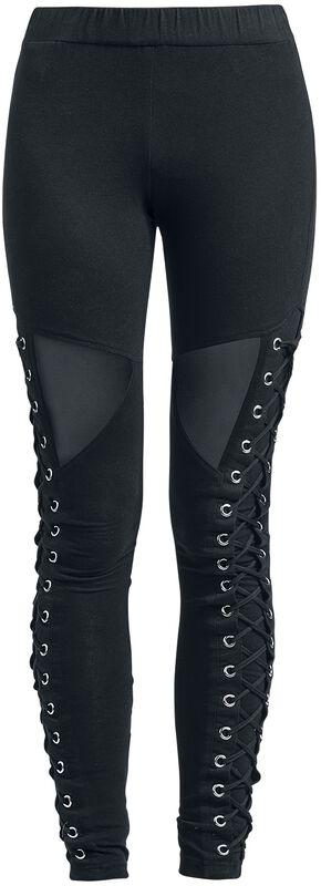 Leggings Onyx