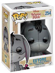 Bourriquet (Eeyore)- Funko Pop! n°254