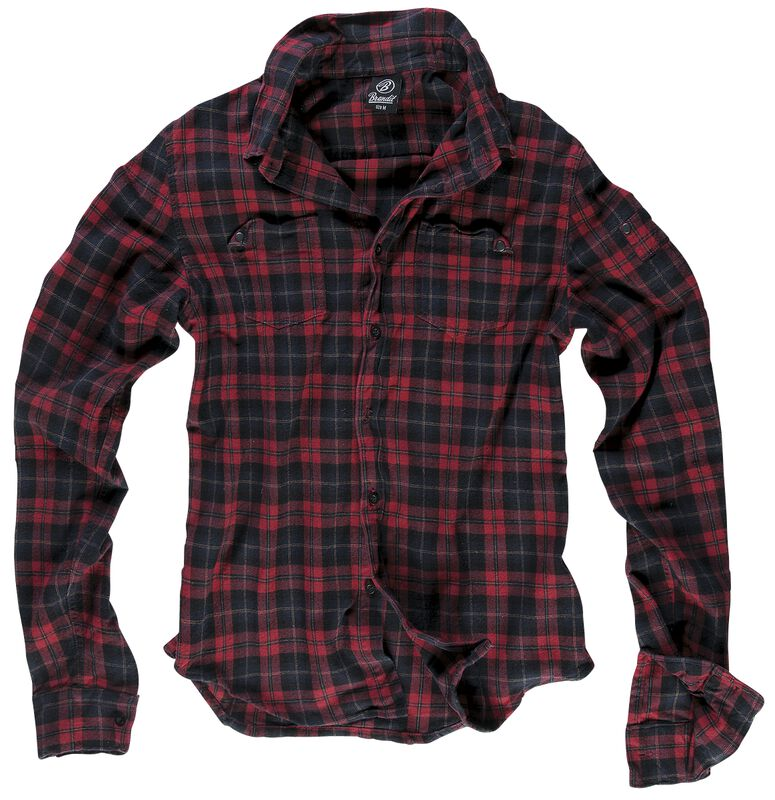 Chemise Wire