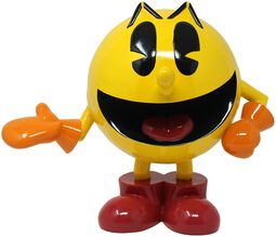 Pac-Man Pac-Man Classic - Icônes